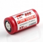 Wholesale Efest IMR 18350 800mAh Rechargeable 3.7V LiMn Battery(1pc)