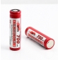 Wholesale Efest IMR 14500 700mAh 3.7V Rechargeable LiMn battery (1pc)