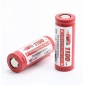 Wholesale Efest IMR 18500-1100mAh 3.7V Rechargeable LiMn battery (1pc)