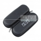 Wholesale Small size eGo Carrying Case ( EY-02)