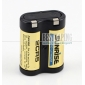 Wholesale Sunrise 2CR5 6V Li-ion battery