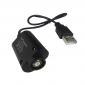 Wholesale joye eGo-c USB charger for electronic cigarette