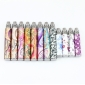 Wholesale eGo-Q 1100mAh Electronic Cigarette Battery(Q1 to Q12)