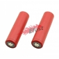 Wholesale Sanyo 18650 2000mAh 3.7V rechargeable Li-ion battery(1pcs)