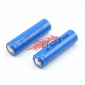 Wholesale IMR 14500 3.7v 600mah Rechargeable Battery(1pc)