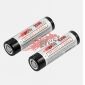 Wholesale The New arrival Efest IMR 18650 2200mAh 3.7V High Drain LiMn Bat