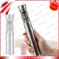 Wholesale New 2014 e cig huge mod vamo 26650 Variable Voltage Variable Pow