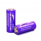 Wholesale 2014 New arrival 26650 IMR high drain battery 26650 64A discharg