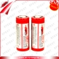 Wholesale Efest IMR 26650 3.7V 3500mAh High Drain LiMN Ecig Mod chargeable